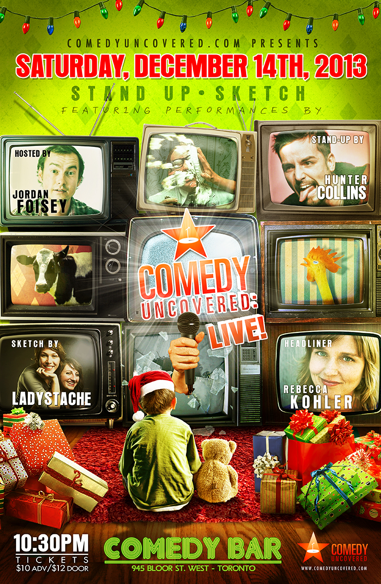 ComedyUncovered_poster_DEC14
