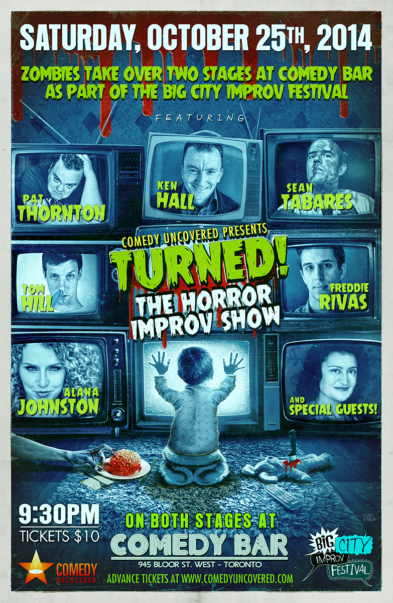 ComedyUncovered_poster_HALLOWEEN2014