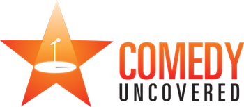 Upcoming Events | Comedy Uncovered