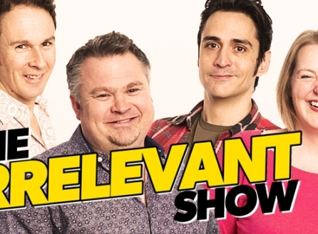 marquee-irrelevant-show-637x329
