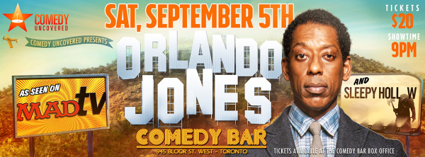 ORLANDO_JONES_HOLLYWOOD_FB_BANNER
