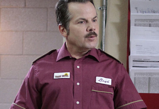 From Page to Stage to Screen: How Bruce McCulloch adapted Young Drunk Punk from initial concept into a national TV show. [EXCLUSIVE INTERVIEW]
