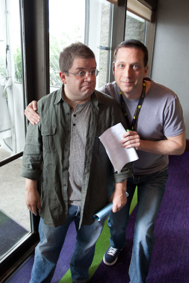 paul-patton-oswalt-2012